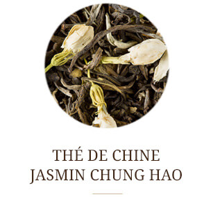 the-vert-nature-de-chine-jasmin-chung-hao-jaune-cerise