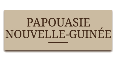 Papouasie.jpg